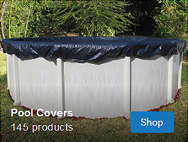 Pool Covers Ft Myers FL