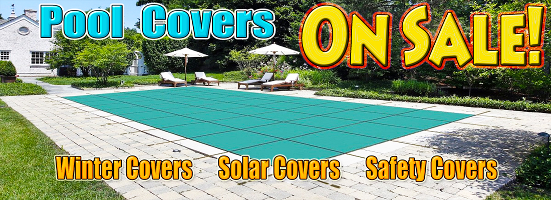 Pool Covers For Ft Myers Above Ground Pools