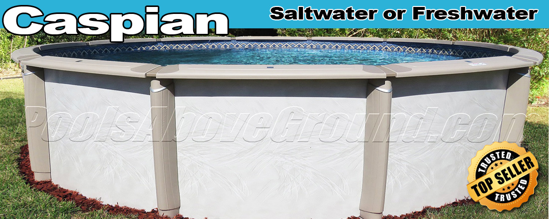 Best Saltwater Above Ground Pool Ft Myers, Orlando Tampa, Jax